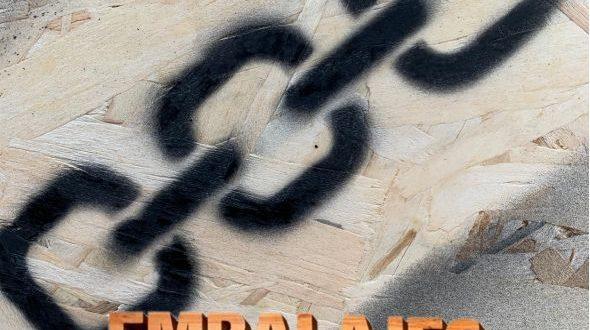 Embalaje industrial Villalba Lugo